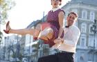 Dance classes image